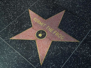 800px-Kermit_the_frog_hollywood_walk_of_fame