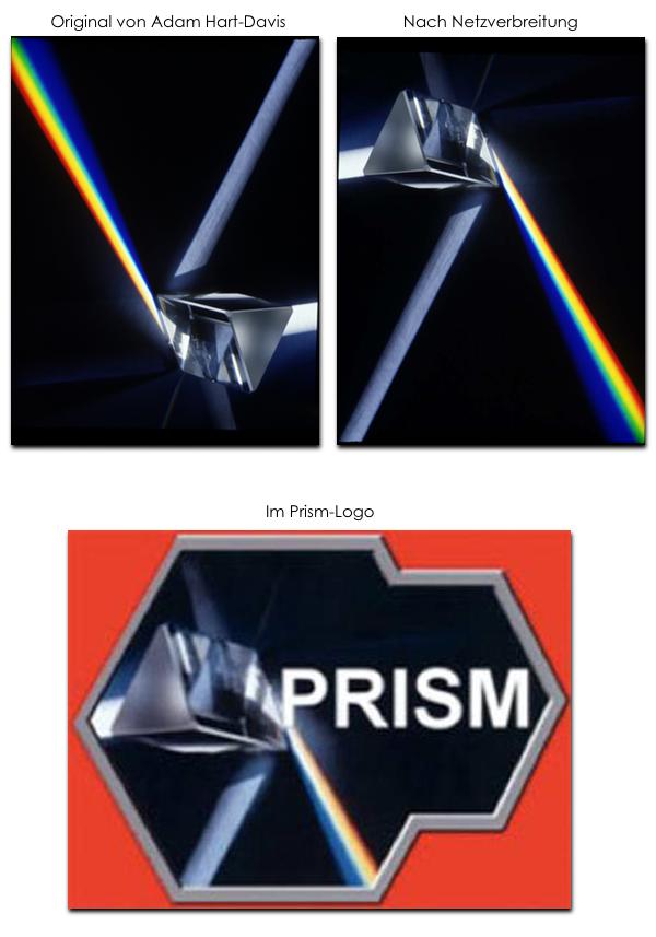prism-logo-comparison