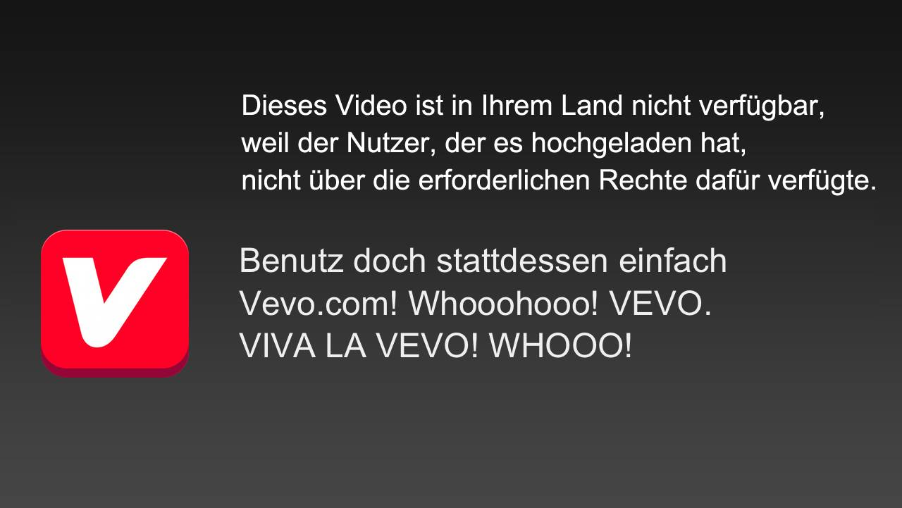 vevo-vs-youtube