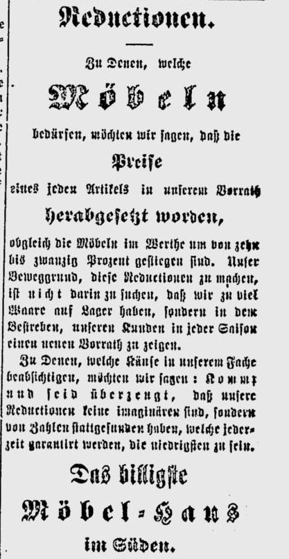 New Orleanser Deutsche Zeitung - Google News Archivsuche-1