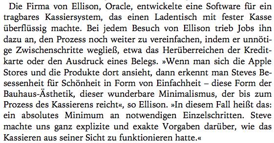 iBooks-1