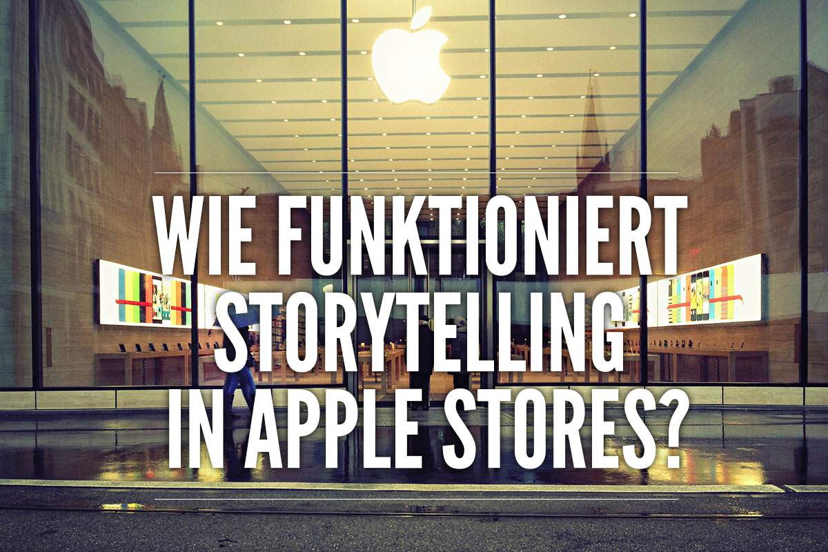 storytelling-applestores