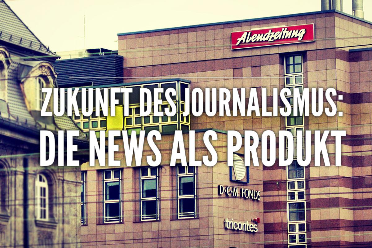 zukunft-journalismus