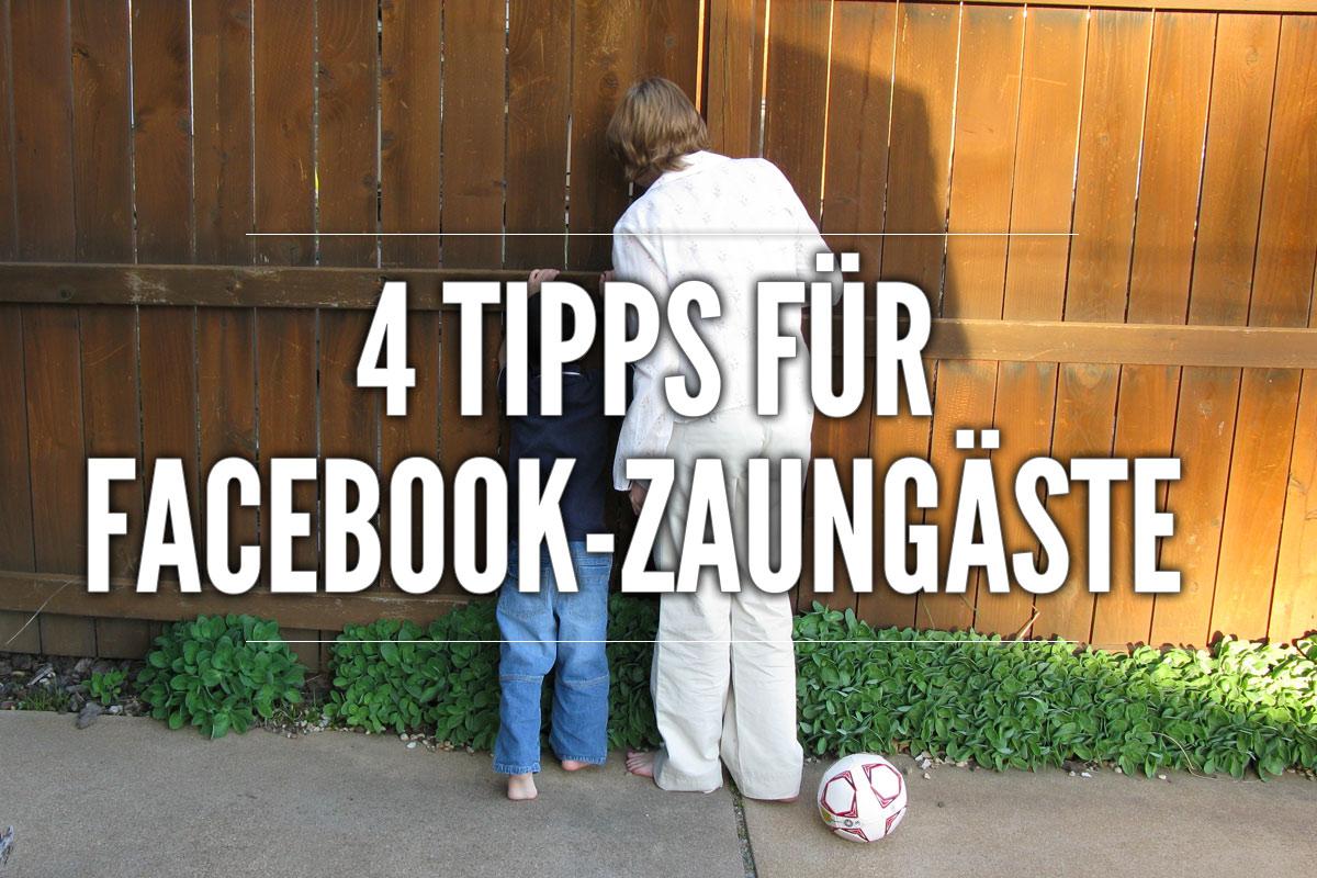 tipps-fuer-facebook