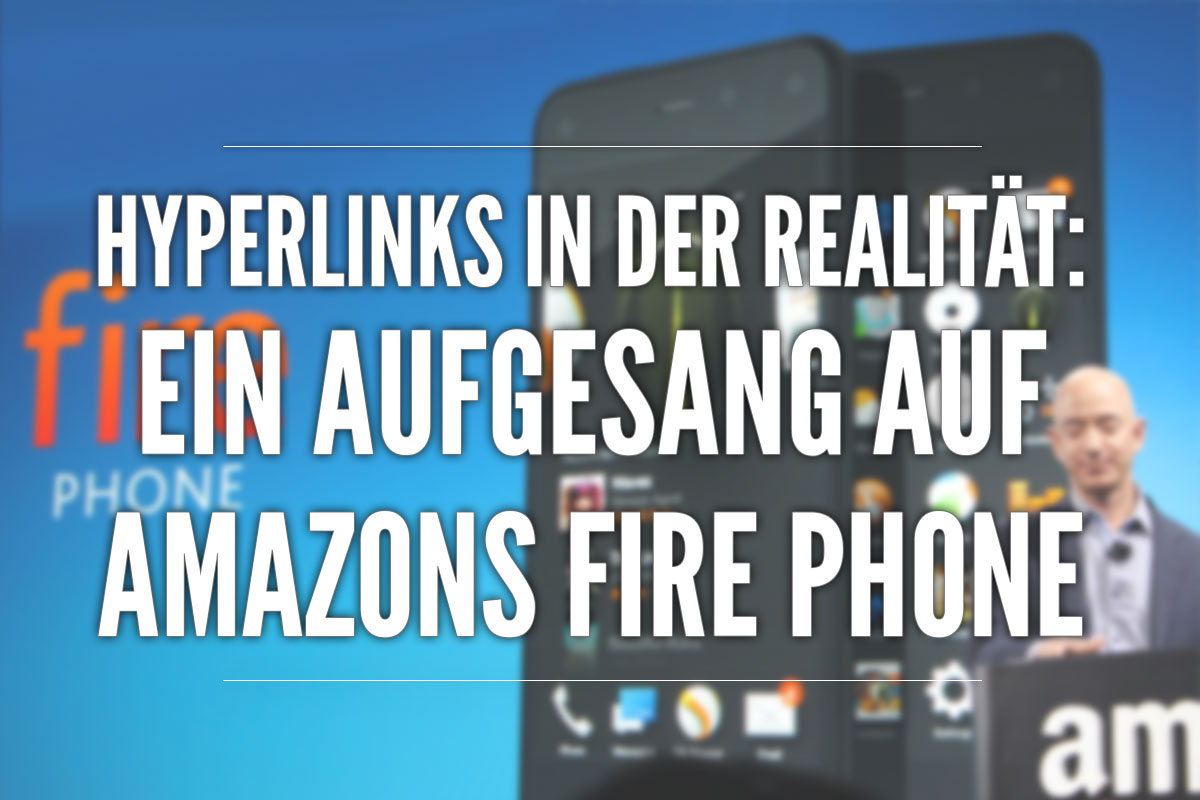 amazon-fire-phone-teaser