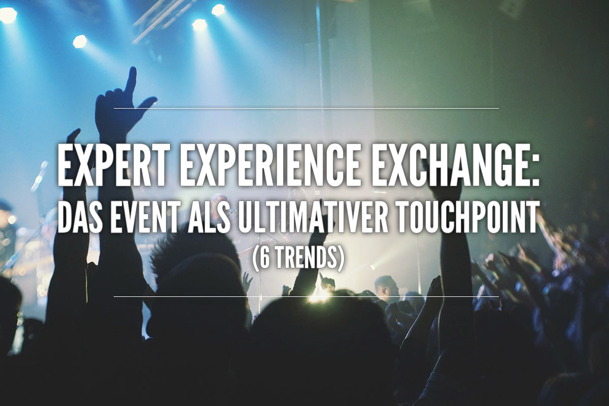 expert-cover